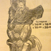 RakocziUt18-MercedesCipo-1913November-AzEst