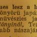 TerezKorut7-1913Junius-AzEstHirdetes