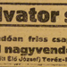 TerezKrt43-TurulNagyvendeglo-1913Februar-AzEstHirdetes