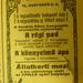 Tivoli-NagymezoUtca8-1913Junius-AzEstHirdetes