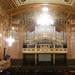 Zeneakademia-20131021-26-Nagyterem