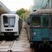 AlstomMetropolis-2013-OrsVezerTere-bkk.hu