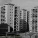 UjpestVaroskapu-1960asEvek