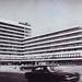 LutherUtcaiHaz-1960asEvek-BVTV