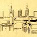 JozsefAttilaUtca-19640809-Nepszabadsag-02