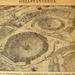 KaposztasmegyeriVizmutelep-19640922-EstiHirlap