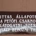 PetofiCsarnok-20101230-01
