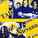 PetofiCsarnok-1989-NirvanaKoncert