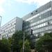 GazdasagiMiniszterium-MargitKrt-20120712-01