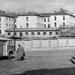 MargitKrt-1950esEvek-fortepan.hu-3748