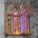 20060624-KortarsEpiteszetiKozpont-Raypainting-10