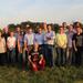 20140930-035-Visegrad-Electrolux-TPS