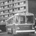 Trolibusz-1970esEvek-BajzaUtca-DamjanichUtcaKeresztezodes