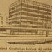 GeofizikaiIntezet-19660304-MagyarNemzet-02