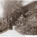 JokaiVilla-1898-JokaiMor