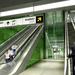 Metro4-UjbudaKozpont-2007-Bush