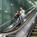 Metro4-UjbudaKozpont-20150726-11