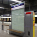 Metro4-UjbudaKozpont-20150726-15