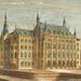 MTA-1861-HeinrichFerstelPalyazatiTerve