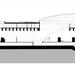 Metro4-BikasPark-2013Korul-Keresztmetszet01