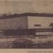 MTA-1963-Palyazat-Palyamu3