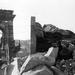 Lanchid-1946-fortepan.hu-78924