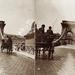 Lanchid-1894-fortepan.hu-93392
