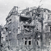 LendvayUtca-1944-fortepan.hu-93928