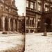 MagyarRadio-1894-fortepan.hu-93407