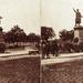 PetofiTer-1894-fortepan.hu-93398