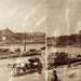 Varnegyed-1894-fortepan.hu-93386