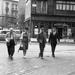 BajcsyZsilinszkyUt65-1966-fortepan.hu-65391