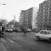 SchonherzKollegium-1976-Epul-fortepan.hu-66306