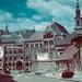 FortunaUtca-1945-fortepan.hu-96588