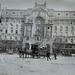 GreshamPalota-1909Korul-fortepan.hu-95204
