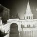 Halaszbastya-1929Korul-fortepan.hu-95690
