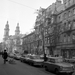 BarossUtca-1972Korul-fortepan.hu-98401
