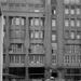 DeakTer-1967Korul-fortepan.hu-96866
