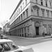 ErkelUtca-1976Korul-fortepan.hu-99123