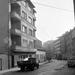 VarosmajorUtca-1972Korul-fortepan.hu-98382