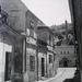 RaczFurdo-1917Korul-fortepan.hu-116149