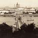 SzechenyiTer-1905Korul-fortepan.hu-115835