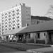 TuzoltoUtca-1975Korul-fortepan.hu-116083
