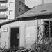 TuzoltoUtca-1975Korul-fortepan.hu-116084