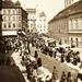 Varnegyed-1905Korul-Piac-fortepan.hu-115827