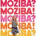 196904-Moziba
