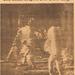 19690721-Holdraszallas-UrhajosokAlairasaval