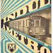 Metro2-1970-Fuzet01