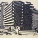 OMFB-Interag-19690913-MagyarNemzet-02