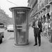 Telefonfulke-MadachSzinhaz-1960asEvek-Fortepan.hu-20127